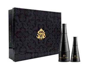 Los 10 perfumes seductores para hombre más vendidos