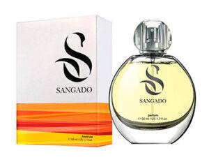 Los 10 perfumes seductores para mujer más vendidos