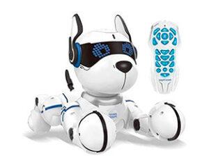 Los 10 perros robot de juguete más vendidos
