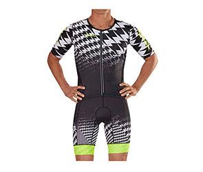 Los 10 trajes de triatlón más vendidos