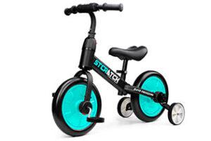 Triciclos para niños de 2 años
