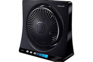 Los 10 ventiladores silenciosos más vendidos