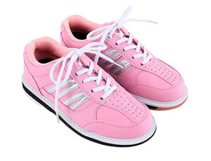 Los 10 zapatos de bolos para mujer más vendidos